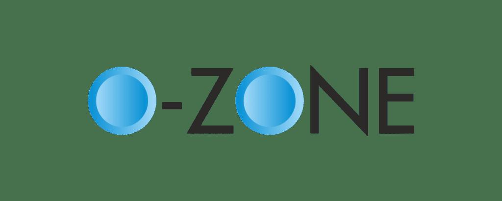 O-ZONE